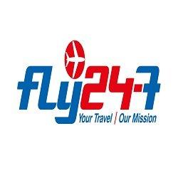 Fly24