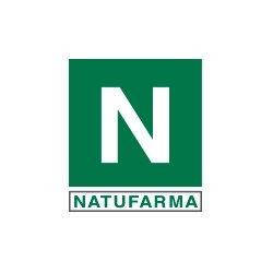 @Natufarma_Arg
