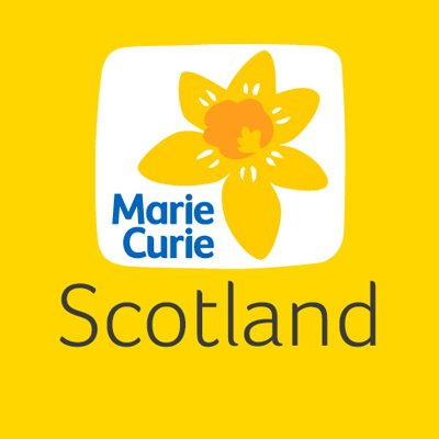 @MarieCurieSCO