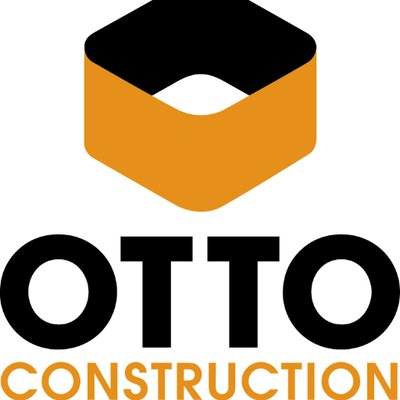 Otto Construction On Twitter Flyoverfriday Our San Juan Unified