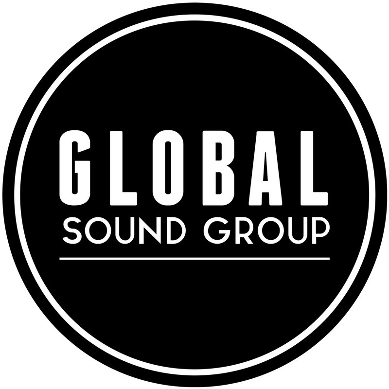 Global Sound Group