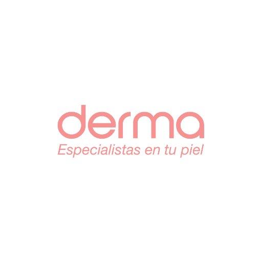 @DermaMx