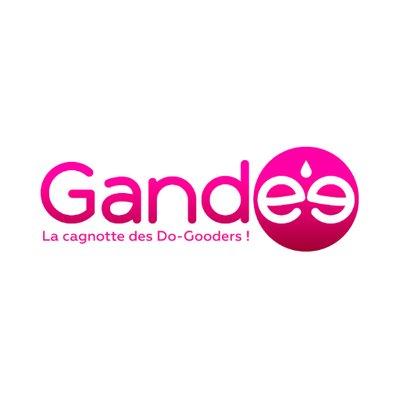 gandeedogooders