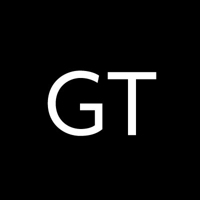 @GT_Law