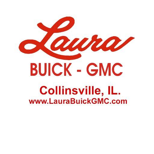 Laura Gmc Collinsville Illinois >> Laura Buick Gmc Laurabuickgmc Twitter