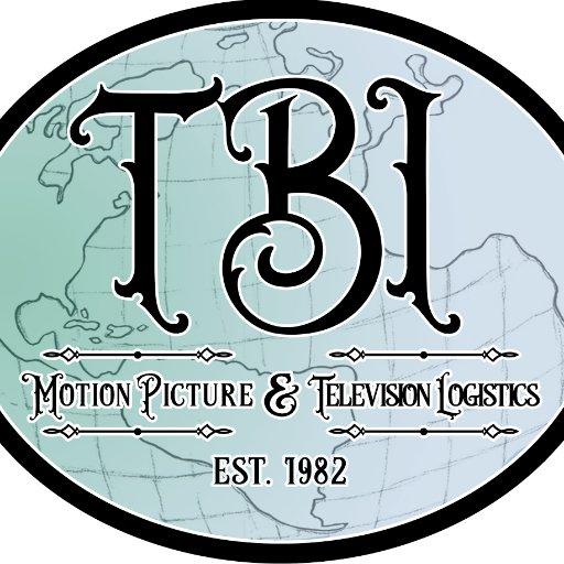 TBI Logistics