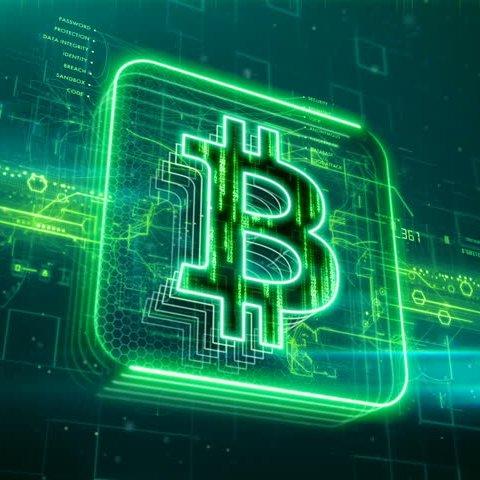 warrior trading bitcoin pirkti btc su išankstinio mokėjimo kortele