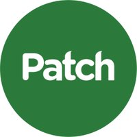 Garden City Patch