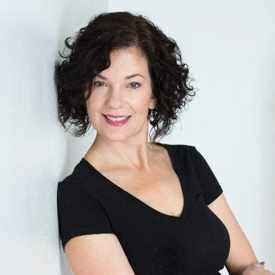 Lisa King Consultancy