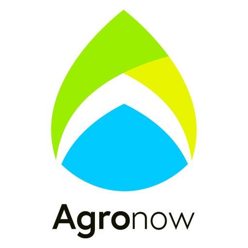 @agronow_tec