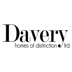 Davery Homes