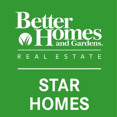 Bhgre Star Homes Bhgrestarhomes Twitter