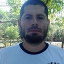 Jesus Emigdio Tejada (@58jesusemi) Twitter