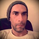Italo Cardozo (@mechanixorange) Twitter
