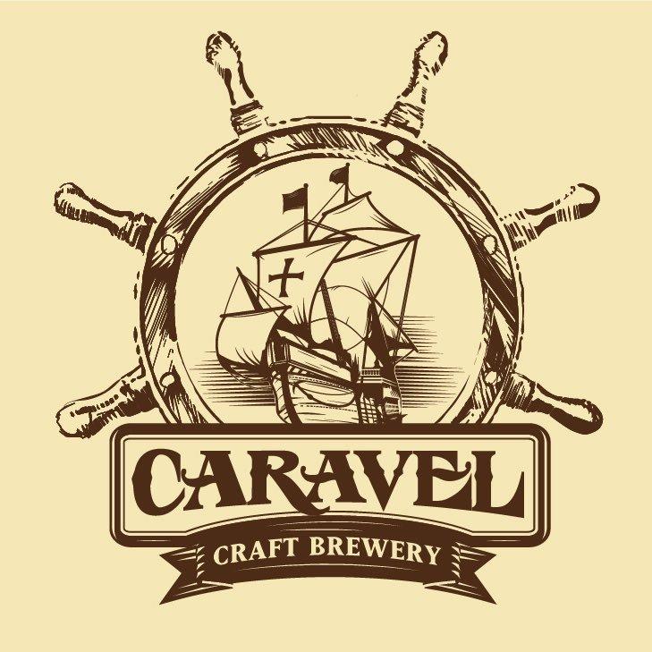 Caravel Craft Brewery