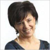 Silvia Zamboni (@zamboni_silvia )