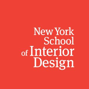 Nice New York School Of Interior Design