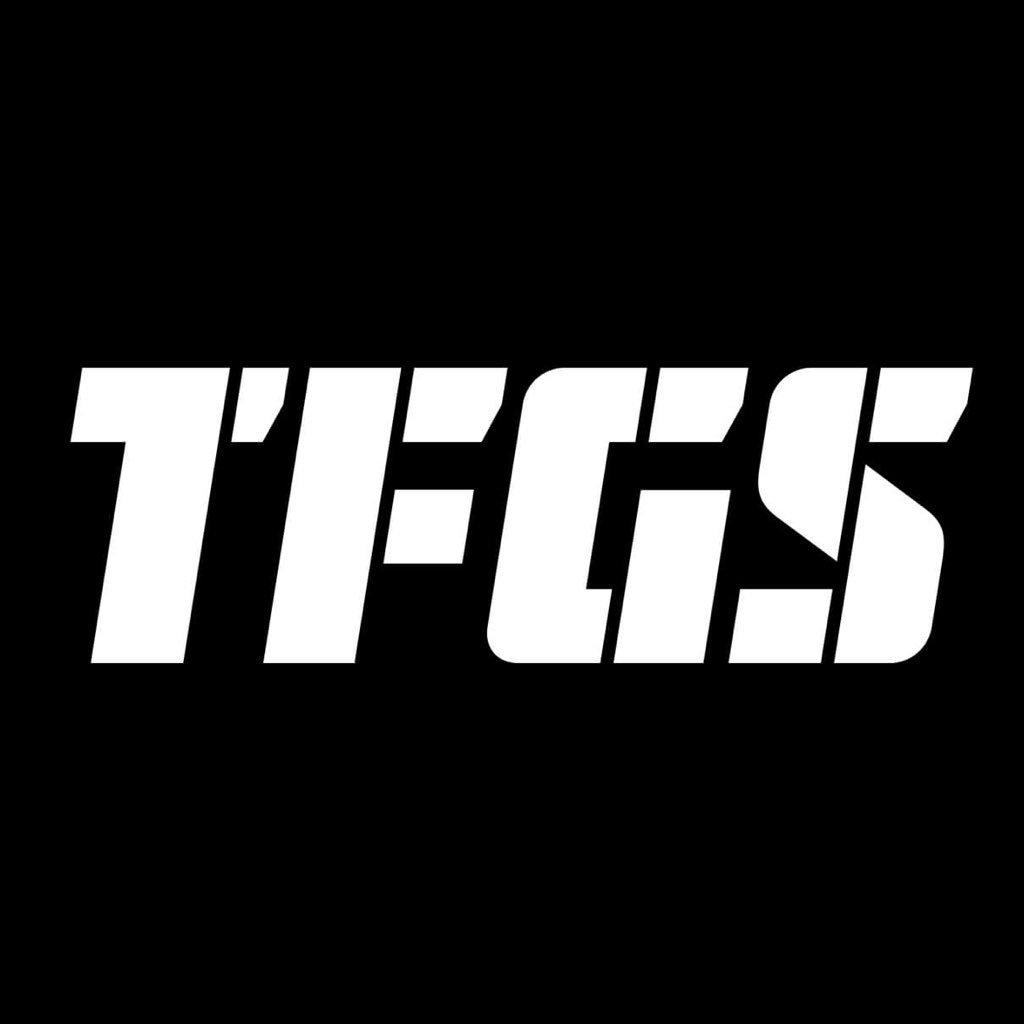 @tfgs_nl