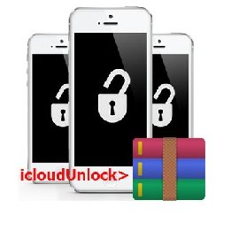 bypass activation lock iphone 8 plus free