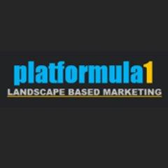 Platformula1 Inc.