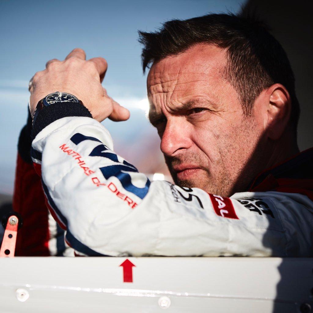 @md21_racing