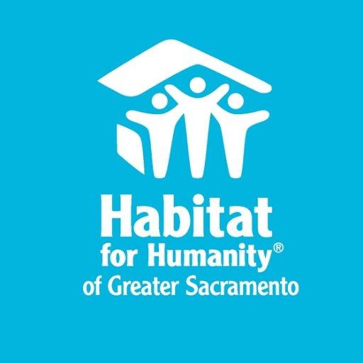 Habitat Greater Sac (@sachabitat) | Twitter