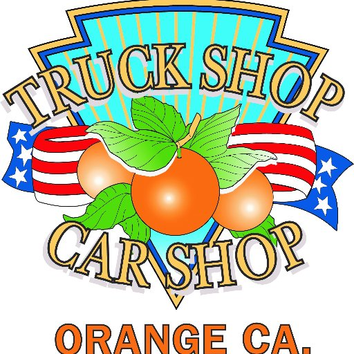 Truck And Car Shop >> Truck And Car Shop Of Orange Truckandcarshop Twitter