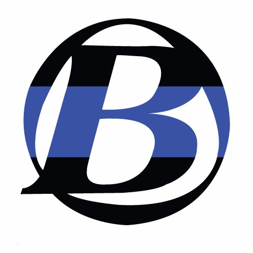 Bruner motors inc brunermotorsinc twitter for Bruner motors stephenville tx