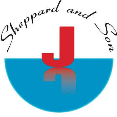J Sheppard And Son Ltd (@jsheppardandson )