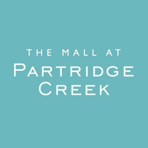 7f27ee0ab2e Partridge Creek (@partridgecreek) | Twitter