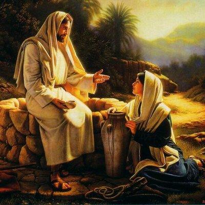 confession - Michel blogue l'humour dans la vie des saints/ (Dix lires,> $10 dollars) par confession/ 3eMkEtP3_400x400