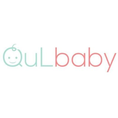 qul_baby on Twitter: