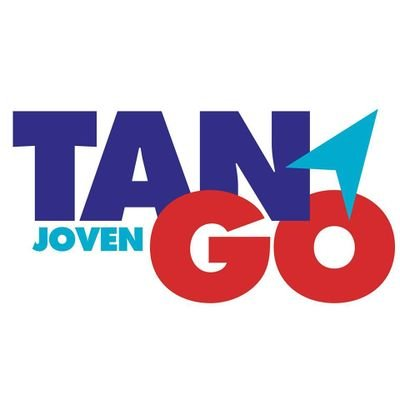 @TANGOJOVEN