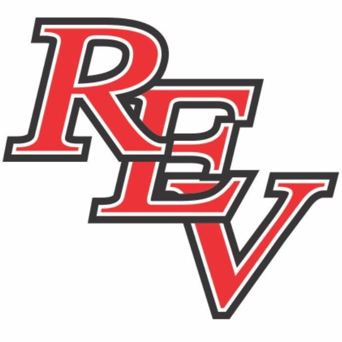 Redlands East Valley Athletics