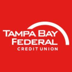 @TampaBayFCU