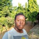 Peter Habib Mwalele - @PeterMwalele - Twitter
