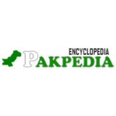 Pakpedia.pk