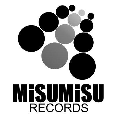 Misu Misu Records