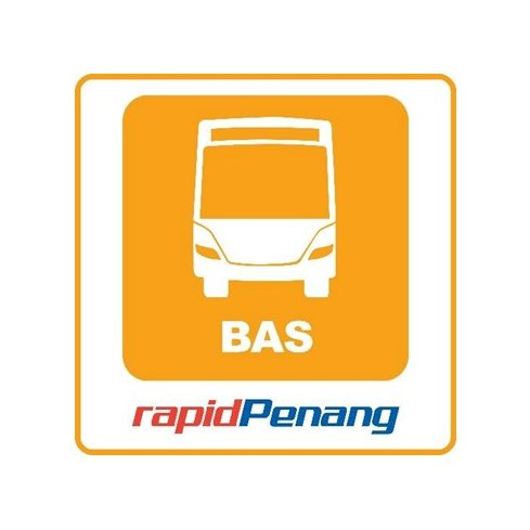 @rapidpg