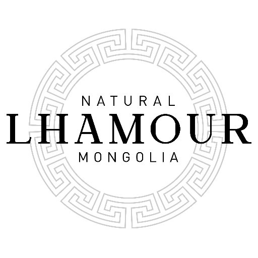 @lhamourskincare