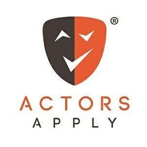 @ActorsApply