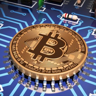 Come acquistare Bitcoin?