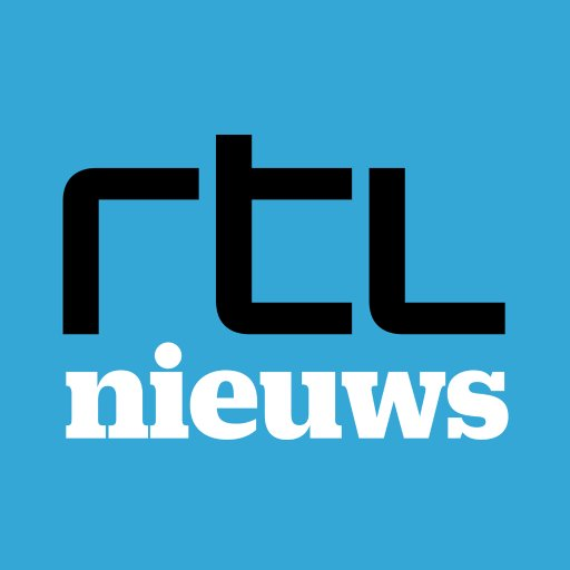 @RTLnieuws
