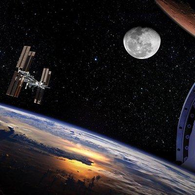 PHYSICS ASTRONOMY EPUB