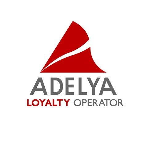 @adelya_com