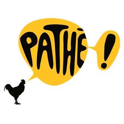 @PatheFilms