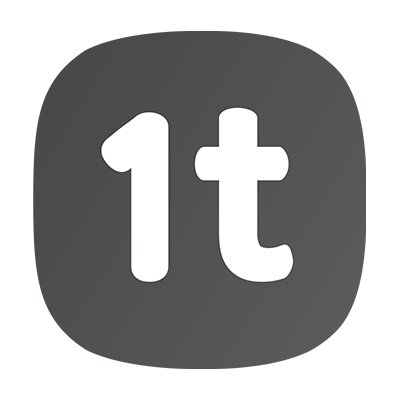 @1_tap_apps