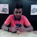 Khabilan Thangathurai (@02Khabilan) Twitter
