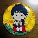 tera_sakujun_
