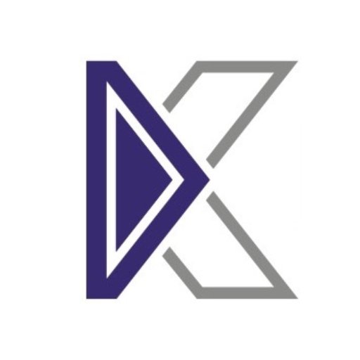 Knew Productions Ltd